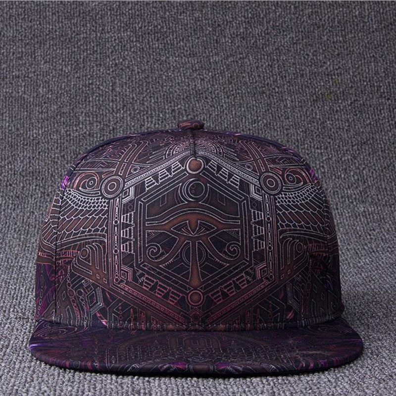 Free Shipping 2017 New women   baseball     cap   Mens Snapback Hats Famous Black Gorras Hip hop Man Snapbacks   Cap   For Adult gorras hats