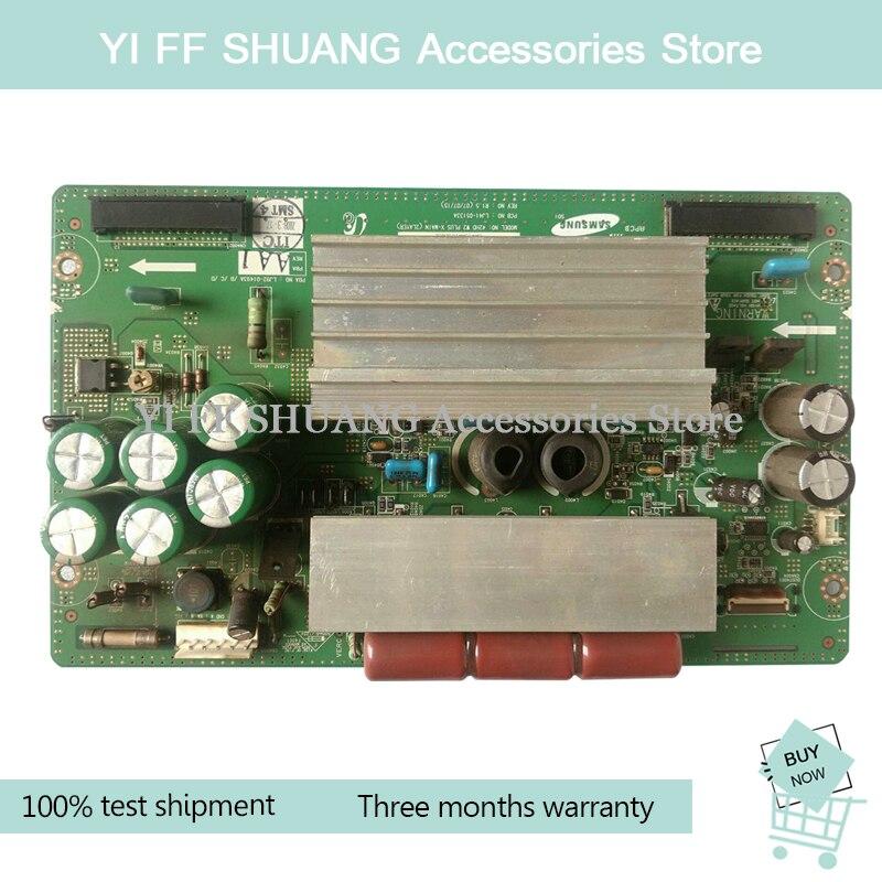 100% Test shipping для Φ YD03 X board S42AX-YB03