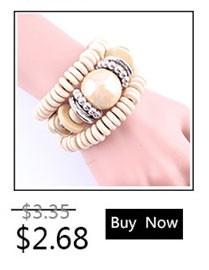 Multilayer-Bracelets_06