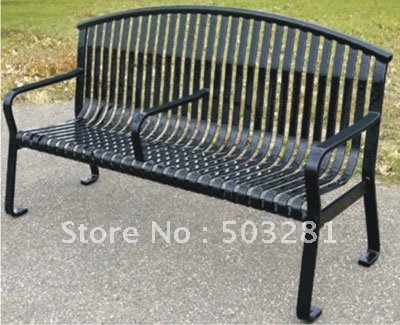 Aliexpresscom Buy metal furnituregarden furniturepatio