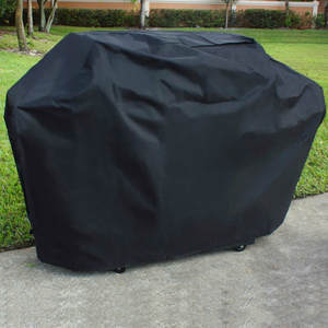 ciferows 210D outdoor barbecue waterproof garden bbq cover