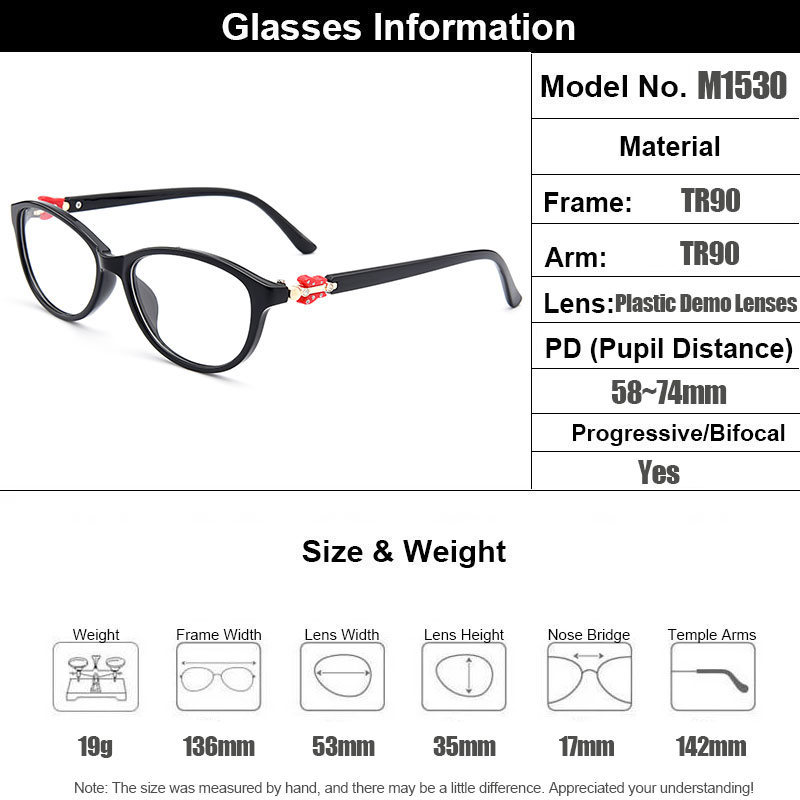 48094cbaa6c 2015 Fall New fashion Ultralight TR90 optical frame stylish spectacles for  female s prescription eyewear elegance   exquisite USD 13.90 piece