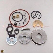 Kits de reparo td05/td05h mitsubi sh * 14g 15g 16g turbo/kits de reconstrução, peças do turbocompressor da aaa