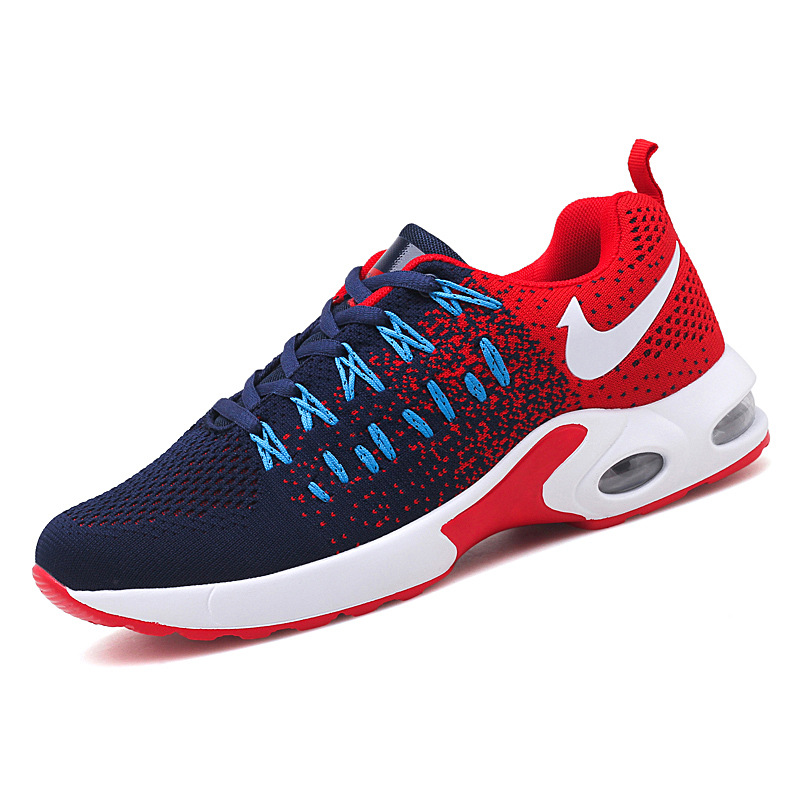 2019 New Summer Mens Breathable Mesh Shoes Casual Sneakers Hot Sale Fashion Men Outdoor Sports Shoes Male Zapatillas Deportiva2019 New Summer Mens Breathable Mesh Shoes Casual Sneakers Hot Sale Fashion Men Outdoor Sports Shoes Male Zapatillas Deportiva
