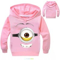 Top-Quality-2016-New-Despicable-Me-2-Minion-Hoodies-Boys-Girls-T-Shirts-Kids-Minions-Clothes.jpg_200x200