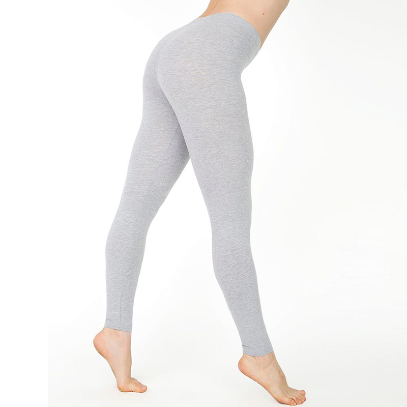 Women Push Up Leggings for Casual Workout Fitness Leggings Pants Women Stretch Skinny Trousers Dry Quick Women Leggings(China)