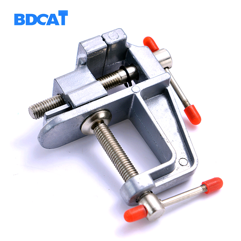 BDCAT 1PC Grinder Accessory Electric Drill Stand Holder Electric Drill Rack Multifunctional Bracket Used for Dremel