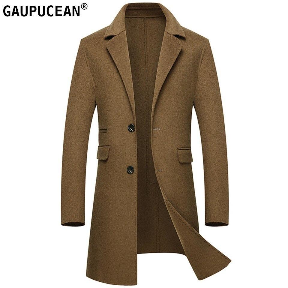 Men A Side Irregular Collarless Design Slim Fit Belt Casual Suit Male Stage Wear Blazer Jacket