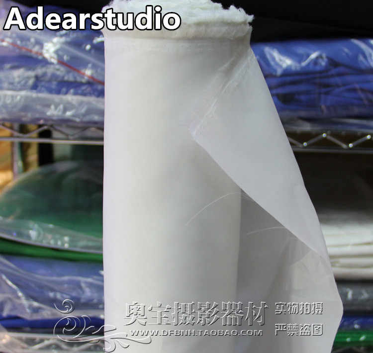 softbox Background soft Film Projection Diy Soft LightBox DIY softbox Background 1.5m*1m*2pcs a lot  CD50