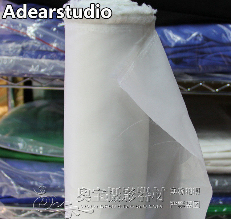 softbox Background soft Film Projection Diy Soft LightBox DIY softbox Background 1 5m 1m 2pcs a