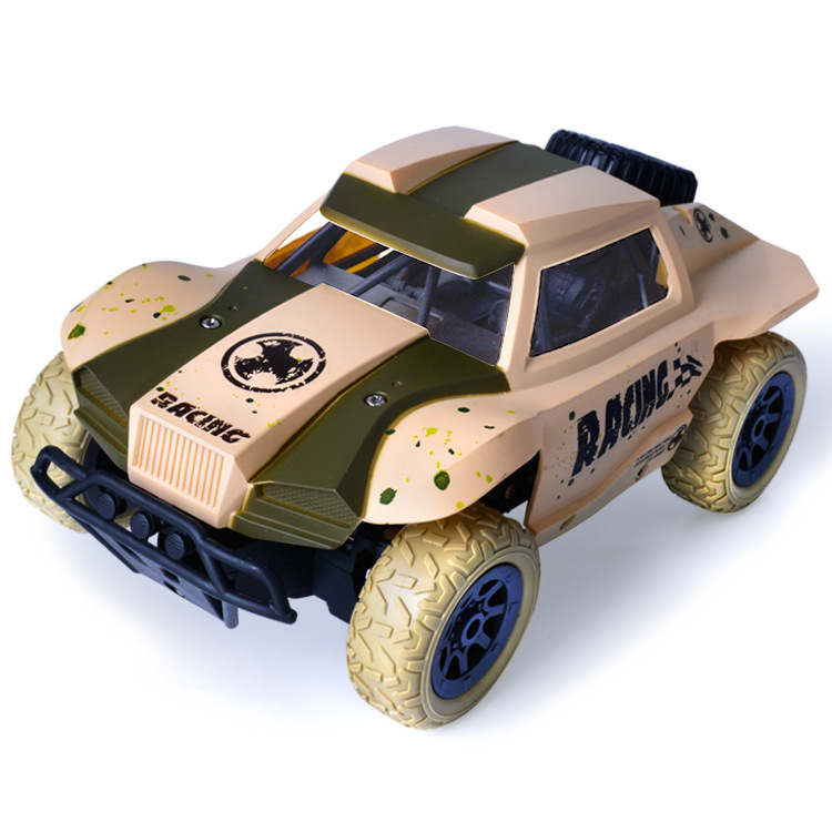 Image 3 - 1/20 RC Car High Speed Off road Drift Buggy 2.4GHz Radio Remote Control Racing Car Model Rock Crawler Vehicle Toys for Kids Boy-in RC Cars from Toys & Hobbies