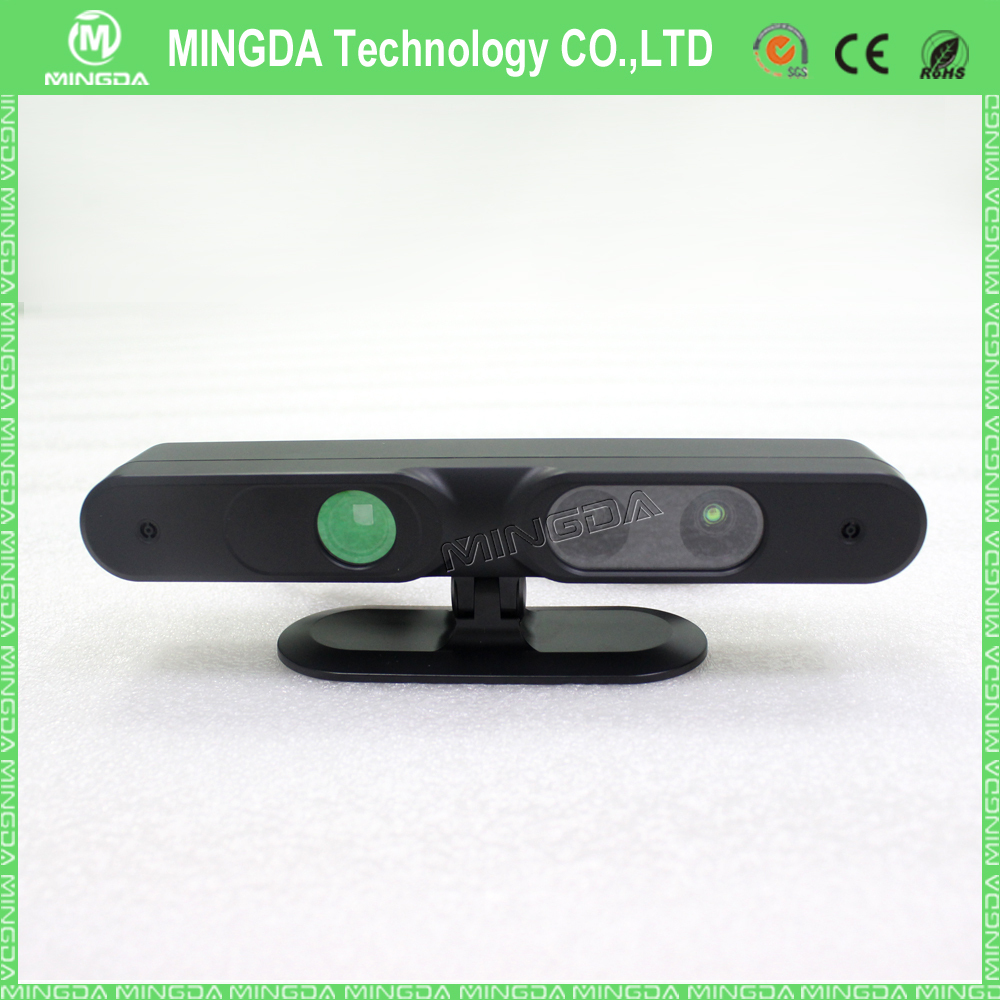 Professional 3D Scanner For CNC Rounter / 3D Dental