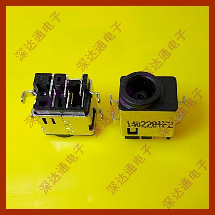 LAPTOP FOR SAMSUNG RV411 RV415 RV420 RV511 RV515 RV520 RV510 RV410 DC POWER JACK PORT CHARGING