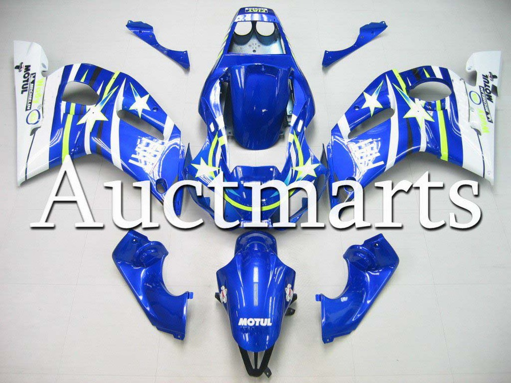 Fit for Yamaha YZF 600 R6 1998 1999 2000 2001 2002 YZF600R ABS Plastic motorcycle Fairing Kit Bodywork YZFR6 98-02 YZF 600R CB29 motorcycle fairings for yamaha yzf600 yzf 600 r6 yzf r6 1998 1999 2000 2001 2002 abs injection molding fairing bodywork kit 115