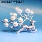 Wonlee Winle TOP Qua...
