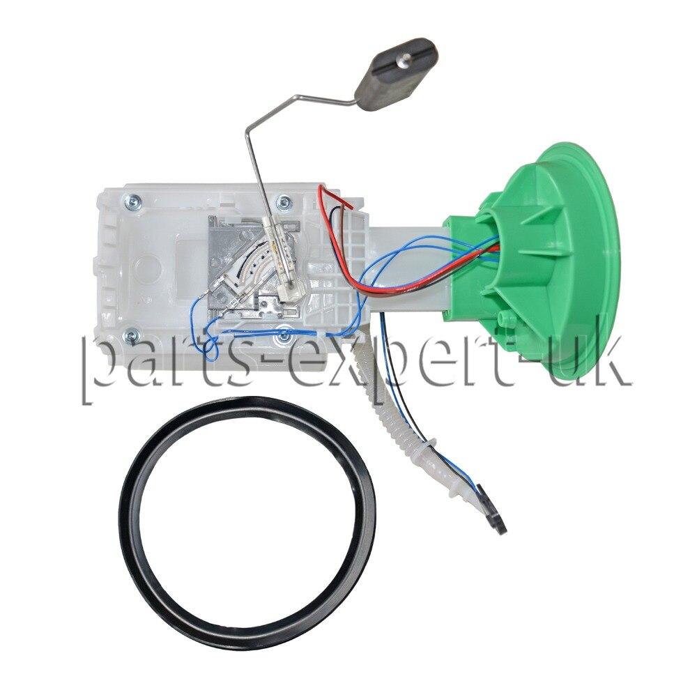 New Fuel Pump Assembly /& Fuel Level Sensor 2002 2003 2004 Mini Cooper GAM985