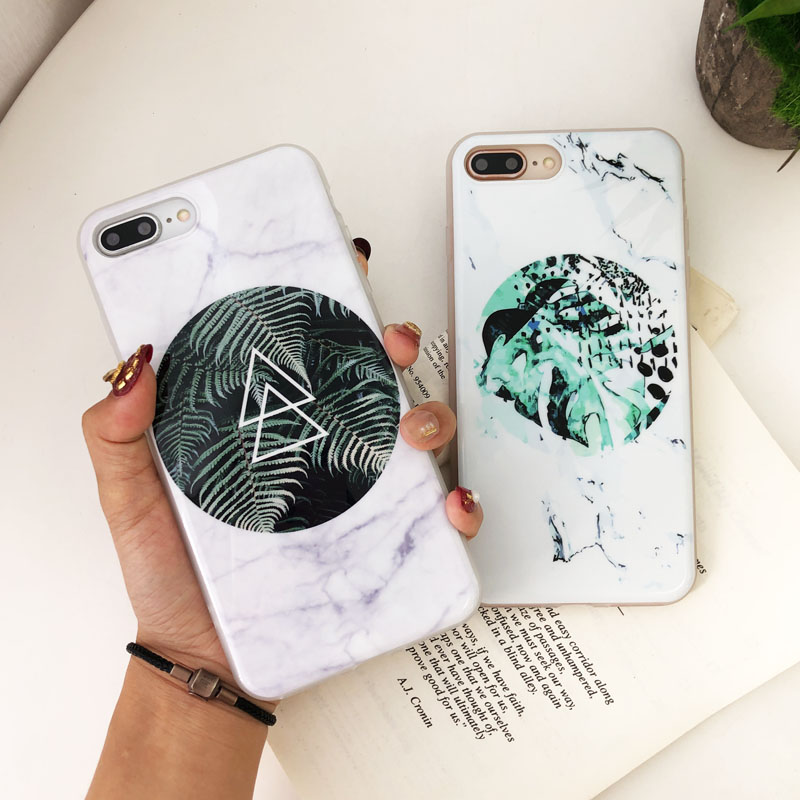 iphone 6 6s plus 7 7 plus 8 8 plus x xs case-1 (7)