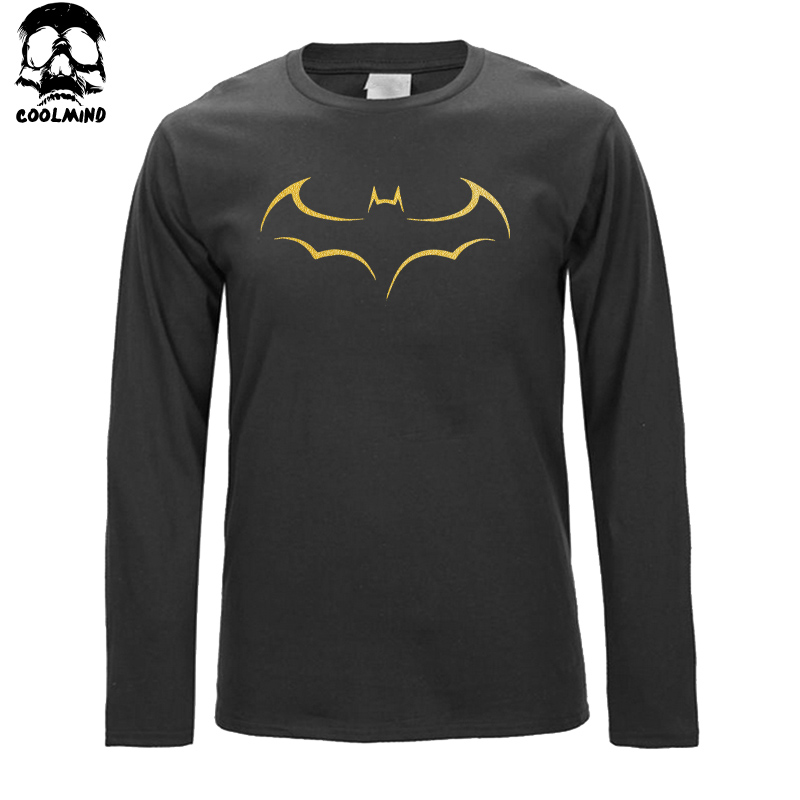 Online buy wholesale batman t shirt from china batman t for Best quality shirts to print on