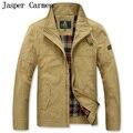 Бесплатная Доставка AFS JEEP марка мужчины весна твердые пальто куртки плюс размер М-XXXL мужская пальто 168