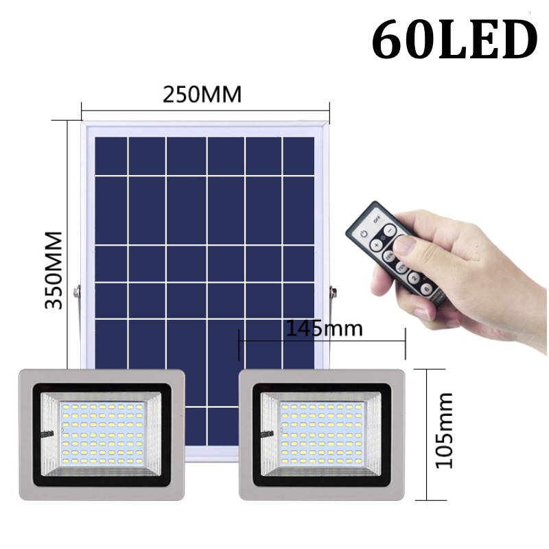 5730 smd movido a energia solar led 03