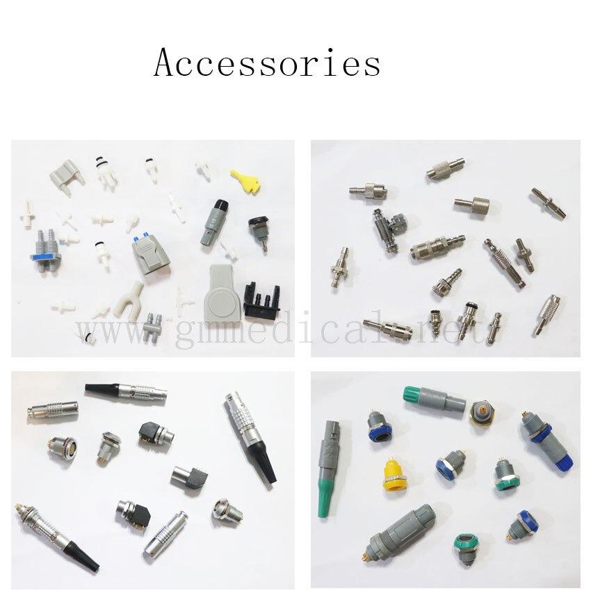 Accessories_