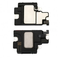 For Apple iPhone X Loud Speaker Buzzer Ringer Flex Cable Replacement!!