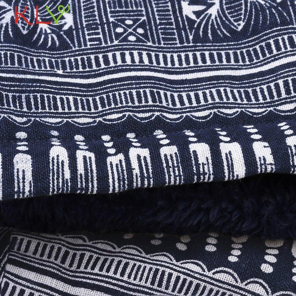 HTB1g2 XzzuK1Rjy0Fpq6yEpFXa9 Women Jacket Winter Hooded Pockets Vintage Oversize Long 2018 Plus Size Ladies Chamarra Cazadora Mujer Coat For Girls 18Oct24
