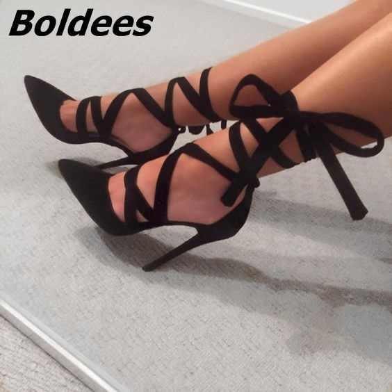 classy high heels cheap online