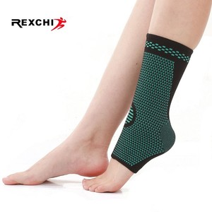 1 PC Fitness Gym Ankle Support