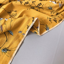 24 Colors Women Summer Floral Dress 2019 Femail Sleeveless Slim Cotton Spaghetti Strap Print Dress Women Elegant Casual Dress