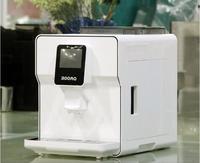 1.7L Fully Automatic Coffee Maker Touch Screen Cappucinno Latte Espresso Coffee