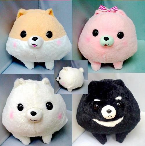 Blue San-x COIN OREILLER animation japonaise sumikko gurashi Stuffed Plush Toys