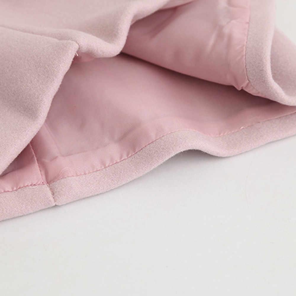 Телепузик младенец, грудничок, ребенок девушки зимнее платье без рукавов с изображением животного теплые наушники кошка платье 27 августа