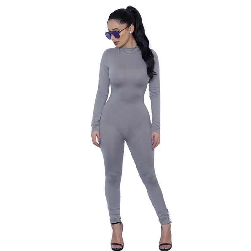Shemale Bodysuit