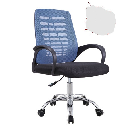 Model Of Conference Chair mercial Furniture fice Furniture mesh stainless steel lifting swivel chair office chair whole For Your House - Model Of armless office chairs
