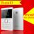 Ifcane e1 pequeño ruso, alemán, francés, italiano, turco, árabe fm mp3 vibración ultrafino tarjeta mini celular teléfonos p505