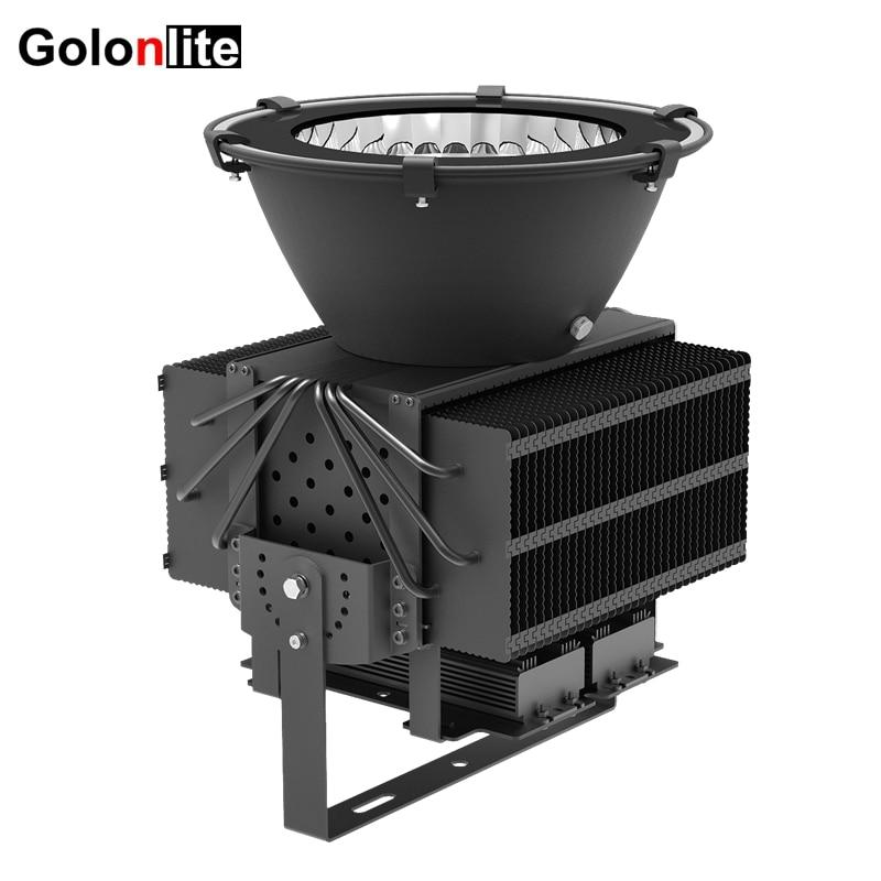 Metal Halide Flood Lights 2000w: Aliexpress.com : Buy Golonlite 500W Led Light To Replace