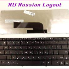 Download Driver: Asus K40AE Notebook Keyboard Filter