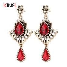 Türkischer schmuck online shop  Turkish earrings Online-Shopping-der weltweit größte turkish ...