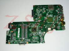 for Toshiba Satellite C75D laptop motherboard EM2100 AMD DDR3 A000244210 DA0BD9MB8F0 Free Shipping 100% test ok for toshiba satellite c660 laptop motherboard gl40 ddr3 k000128340 pwwaa la 6841p free shipping 100% test ok