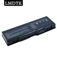 Special Price Replacement Battery For 6000 9200 9300 9400 E1705 E1505n M90 M6300 U4873 Y4873