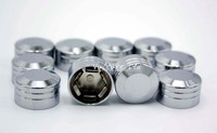 Motorcycle Accessories Chrome 1 2 Schrauben Inner Hoel 13mm Motor Screw Bolt Cover Cap For Harley