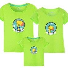a79c7a77623d Compra mother son outfits shirts y disfruta del envío gratuito en ...