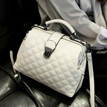 цены Designer Women Handbag Female Genuine Leather Bags Handbags Ladies Portable Shoulder Bag Office Ladies Hobos Bag Shopping Totes