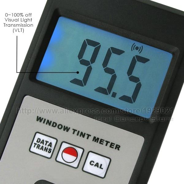 ideal-concept_window-tint-meter_WTM-1000_display