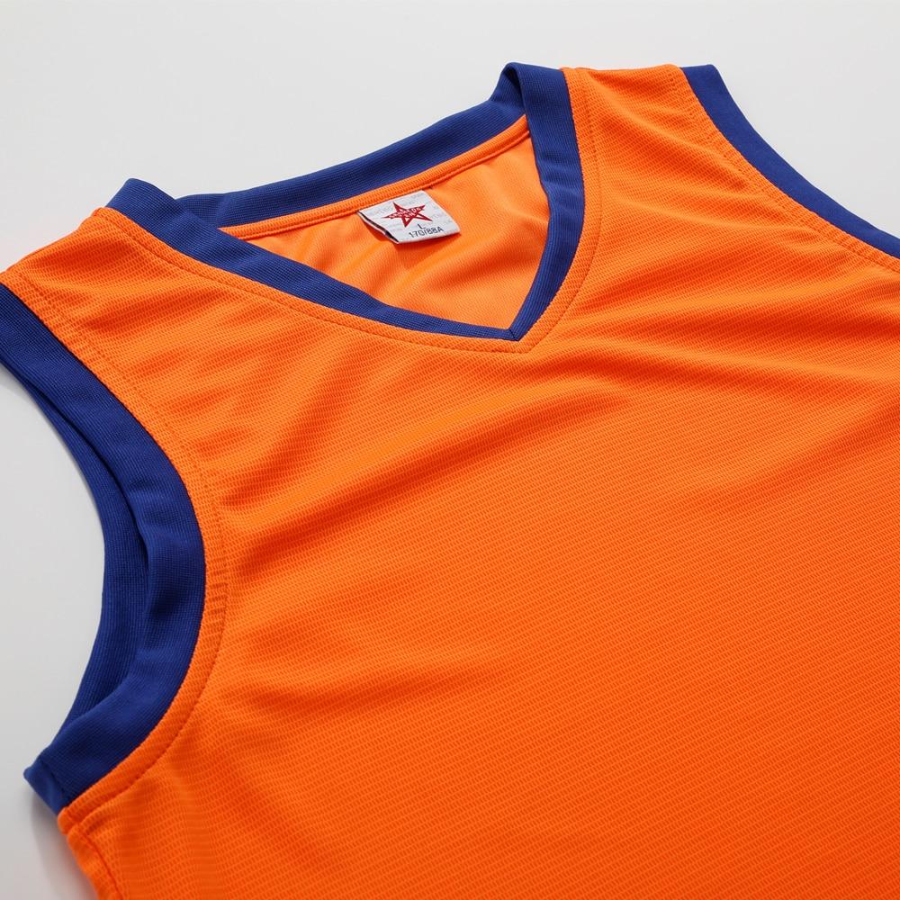 sanheng Basketball jersey 9121091