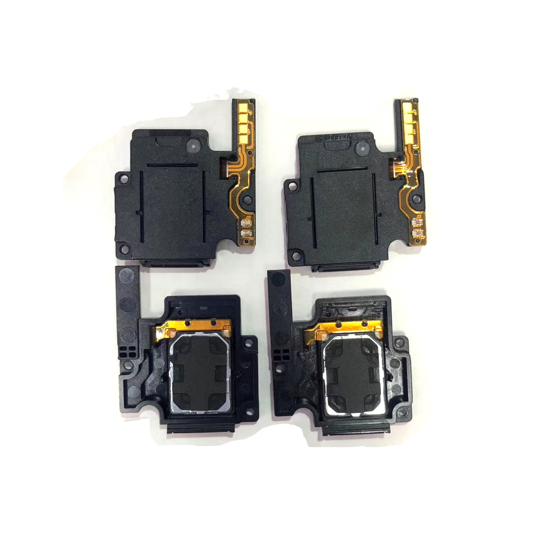 Buzzer Ringer Loud Speaker Loudspeaker For Samsung Galaxy A6 2018/A6+/A6 Plus  A600 A600F A605 A605F