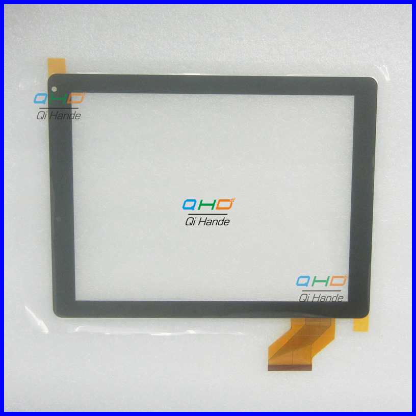Подробнее о New replacement Capacitive touch screen touch panel digitizer glass sensor For 9.7'' inch Tablet A11120970029_V02 Free Shipping new capacitive touch screen touch panel digitizer glass sensor 10 1 inch reellex tab 10b 01 tablet replacement free shipping