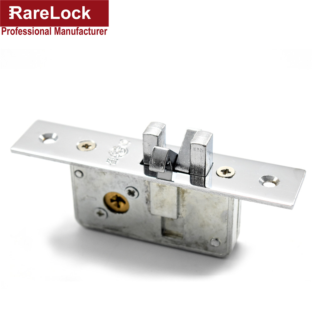Compra cerraduras ocultas online al por mayor de china for Cerradura para puerta de bano
