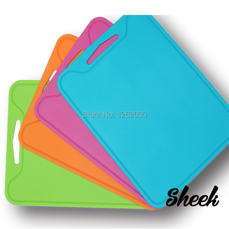 online get cheap cutting board colors aliexpress  alibaba group,